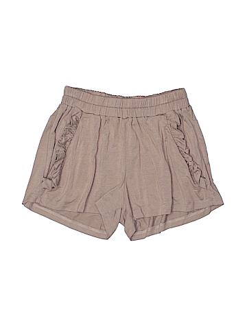 Rachel Pally Shorts Size S