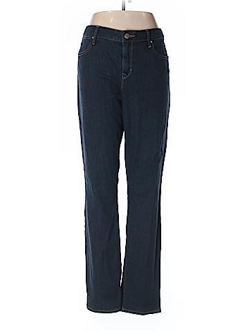 Gap Jeans Size 16