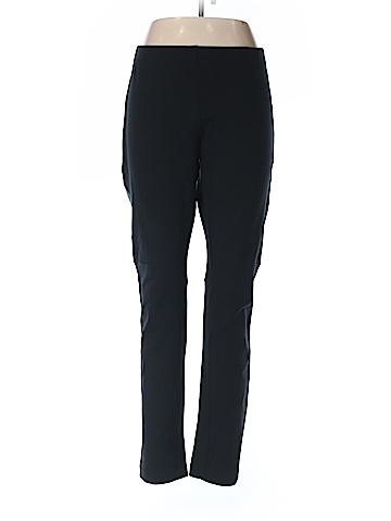 DKNYC Leggings Size 1X (Plus)