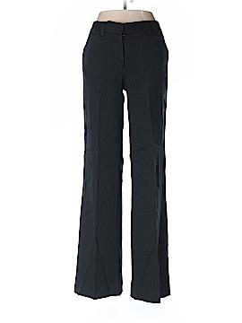 DKNY Linen Pants Size 0