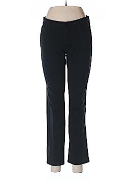 Ann Taylor Leggings Size 4