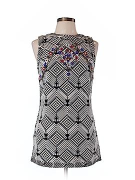 New Romantics Casual Dress Size L