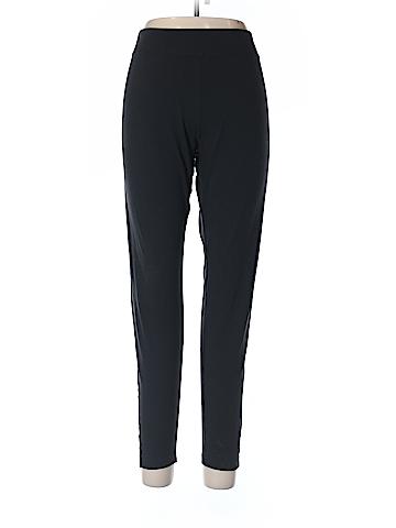 First Ascent Active Pants Size XL