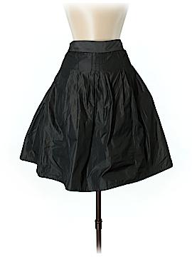 Victorinox Formal Skirt Size 8