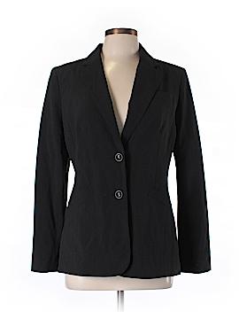 Covington Blazer Size 10