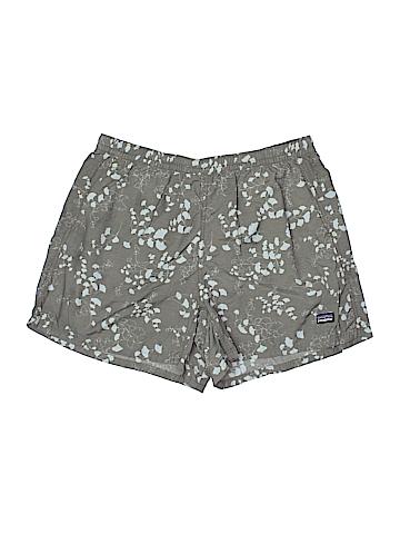 Patagonia Shorts Size L