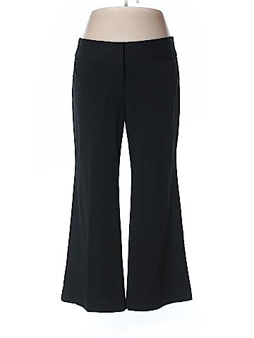 Express Design Studio Dress Pants Size 14