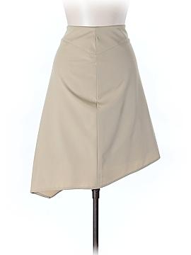 Motivi Casual Skirt Size 46 (IT)