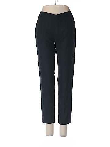 Vince. Casual Pants Size 00