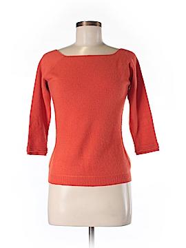 Autumn Cashmere Turtleneck Sweater Size M
