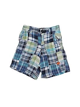 Garb Shorts Size 4T