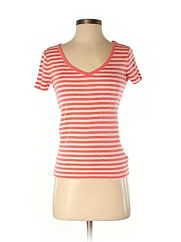Gap Short Sleeve T-Shirt Size XS