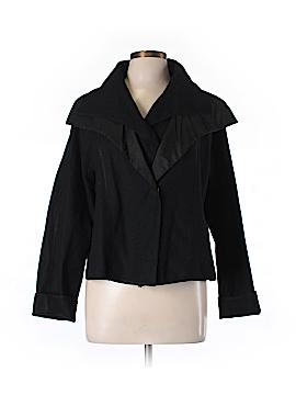 Crea Concept Wool Cardigan Size 42 (EU)
