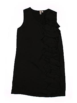 Go International Cocktail Dress Size S