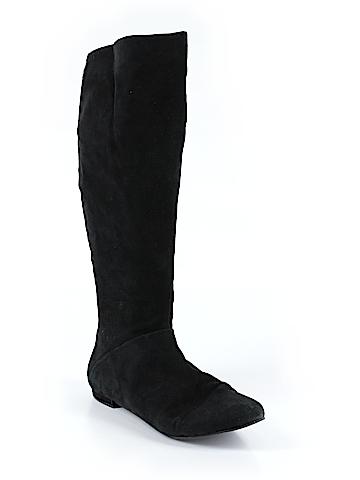 Nina Women Boots Size 9 1/2