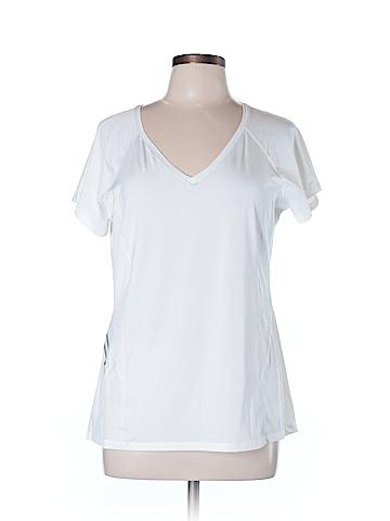 Athleta  Active T-Shirt Size L