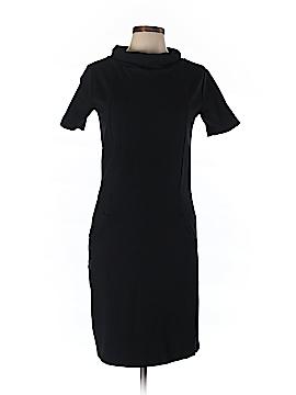 Alpha Massimo Rebecchi Casual Dress Size 44 (EU)