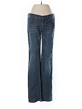 Converse One Star Jeans 27 Waist