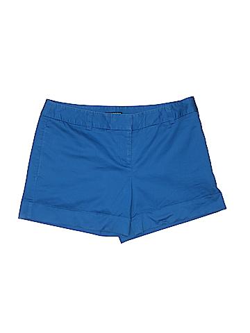 Express Women Khaki Shorts Size 8