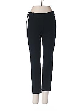 T. Babaton Casual Pants Size 00
