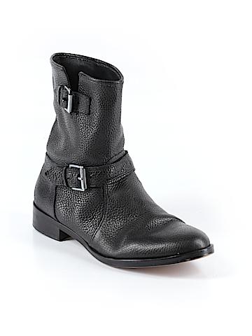 J. Crew Boots Size 9 1/2