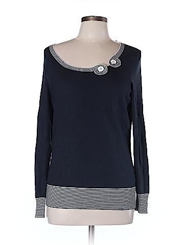 Apriori Pullover Sweater Size 12