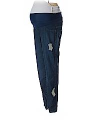 James Jeans Women Jeans 29 Waist