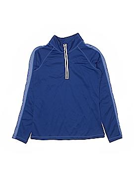 Everlast Track Jacket Size S