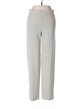Avenue Montaigne Dress Pants Size 4