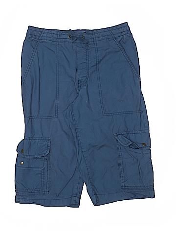 Old Navy Cargo Shorts Size X-Large (Youth)