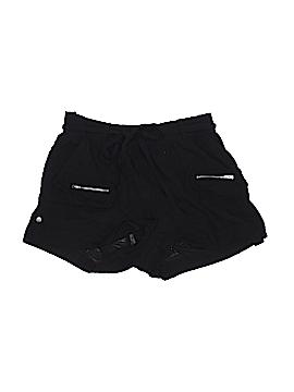 Maurices Khaki Shorts Size M