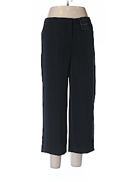 M&S Dress Pants Size 12