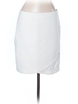 Donna Ricco Casual Skirt Size 12