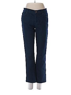 Ann Taylor LOFT Jeans 26 Waist