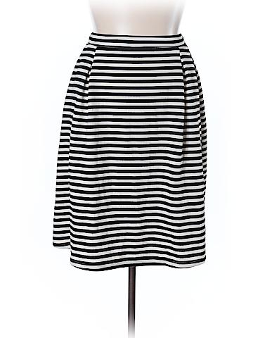 Le Lis Casual Skirt Size XL