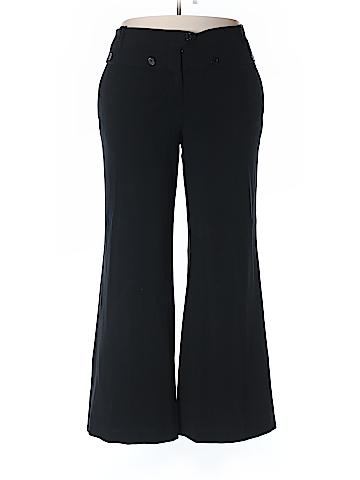 Spiegel Dress Pants Size 18 (Plus)