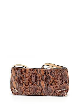 Anne Klein Women Crossbody Bag One Size