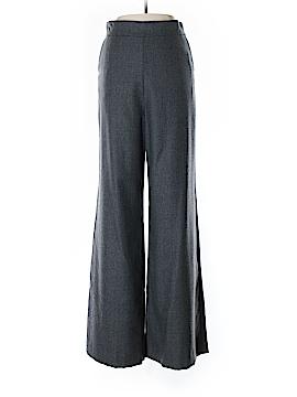 Rachel Zoe Dress Pants Size 8
