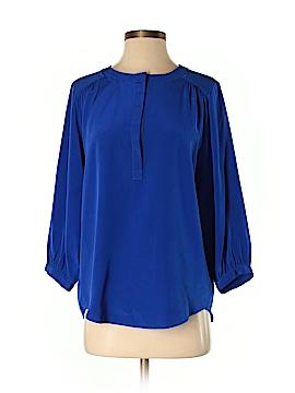 Amour Vert 3/4 Sleeve Blouse Size XS