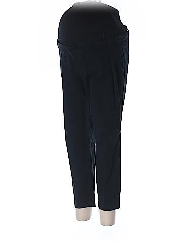 Old Navy - Maternity Khakis Size 16 (Maternity)