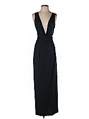 Elie Tahari Casual Dress Size L