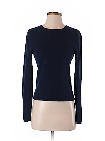 Hayden Cashmere Pullover Sweater Size S
