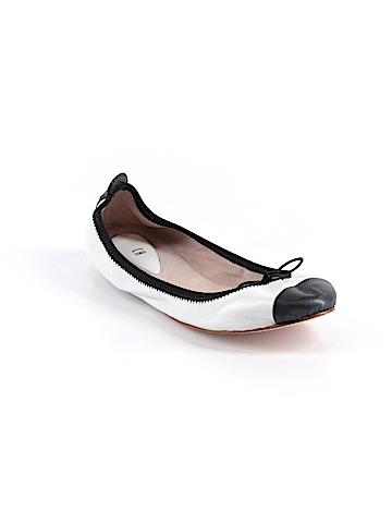 Bloch Flats Size 37 (EU)