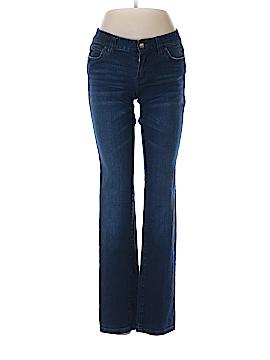 Vineyard Vines Jeans Size 0