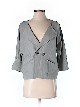 Nordstrom Collection Blazer Size XS