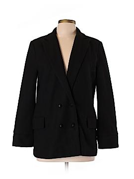 Aryn K. Blazer Size L