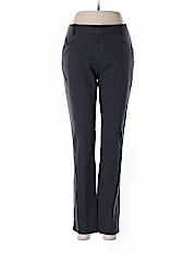 Comptoir des Cotonniers Dress Pants