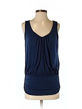 Susana Monaco Sleeveless Top Size XS