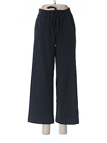 Lands' End Sweatpants Size M (Petite)