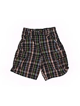 Sesame Street Khaki Shorts Size 3T